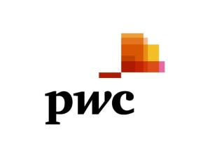 PwC Middle East