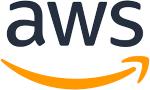 Amazon Web Services MENA FZ